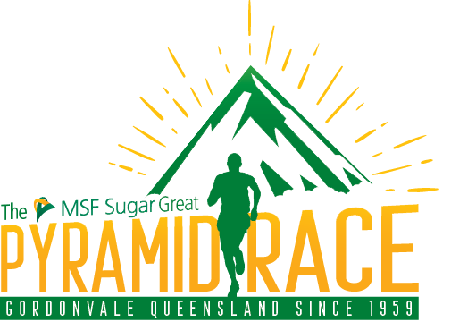 The Great Pyramid Race Msf